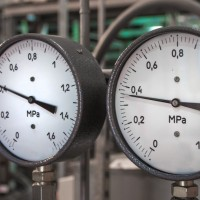 View Pressure and Quality Aren't Mutually Exclusive