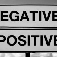 View The Micro-interactions of a Positive Outcome