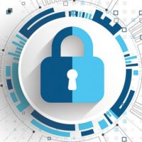 View Cyber Security – An Ally to Business Operations!